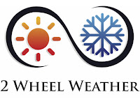 http://www.2wheelweather.com/