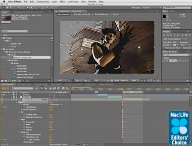 Adobe After Effects Cs4 amtlib Dll crack