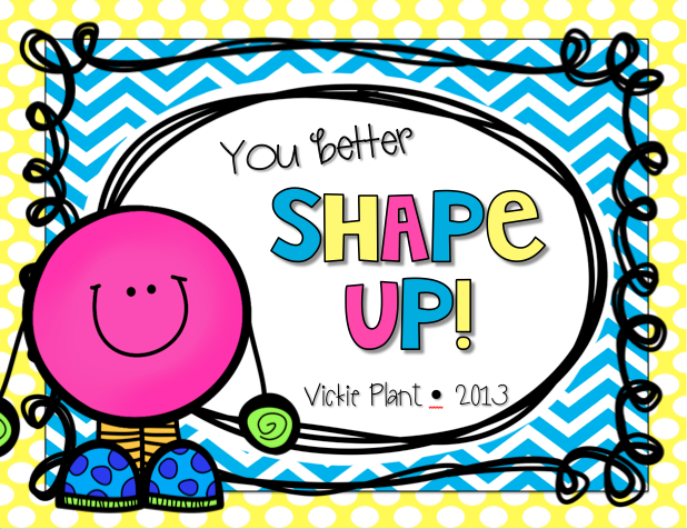 http://www.teacherspayteachers.com/Product/You-Better-Shape-Up-783013