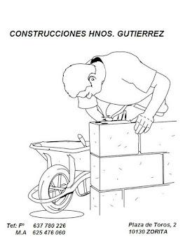 HNOS GUTIERREZ