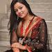 Actress Pallavi Gosh photos at Mudduga Audio launch-mini-thumb-5