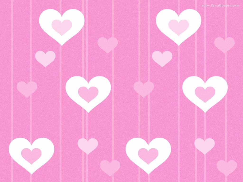 http://2.bp.blogspot.com/-RrUwATCrNQ0/Tolsh4FmcqI/AAAAAAAAFSs/HCaiKdwGs-k/s1600/cute+pink+wallpaper+1.jpg