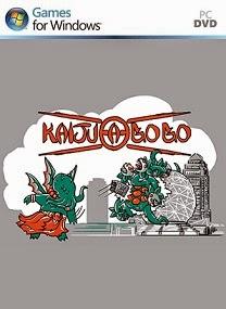Kaiju-A-GoGo-SKIDROW