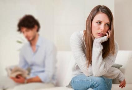 إشارات وعلامات تكشف لك غيرة المرأة عليك - غيرة المرأة الغيورة فتاة بنت - woman jealous