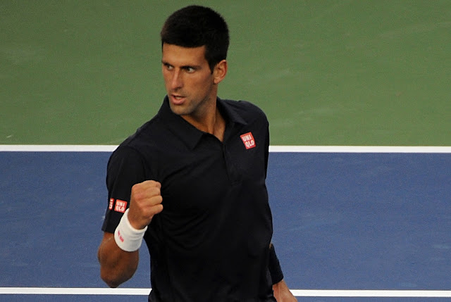 US-Open-Live-Streaming
