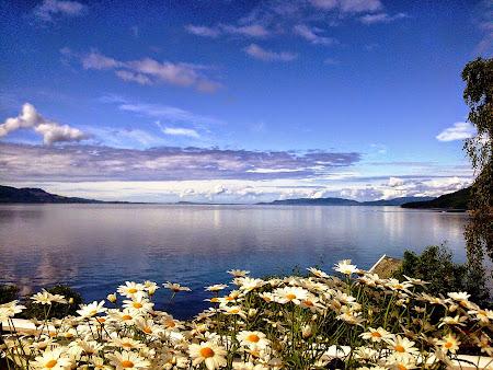 Ankerhaugen- Norway
