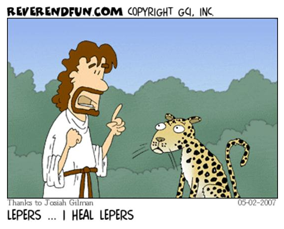 [Image: 04-02%2BChristian%2BCartoon%2BComic%2BSt...728823.PNG]