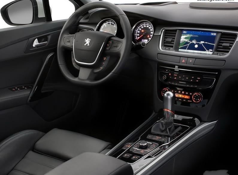 Peugeot508-2011-09