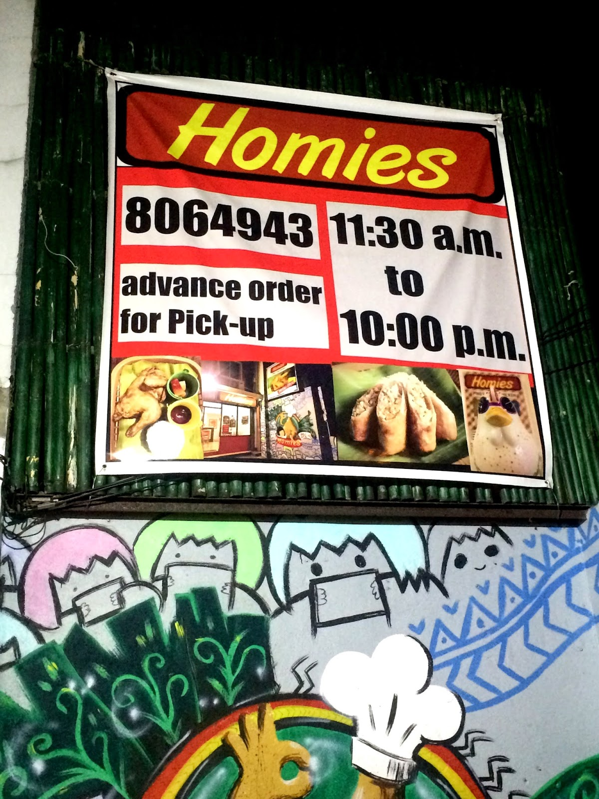 Nines vs. Food - Homies Pinoy Fried Chicken-5.jpg