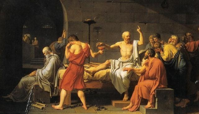 Aliran Estetika klasik, modern, posmodern