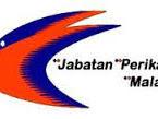 JAWATAN KOSONG TERKINI JABATAN PERIKANAN MALAYSIA TARIKH TUTUP 31 OGOS 2015