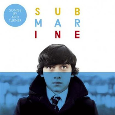 Alex Turner - Submarine (EP) Turner_submarine_stickered120418