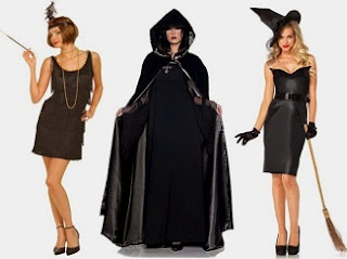 http://www.krisztinawilliams.com/2014/10/25-halloween-costumes-you-can-make-with.html