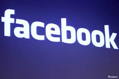 Facebook, US, School teacher, New Jersey, World, Internet, World, Current  World News, Facebook News