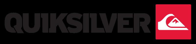 Quiksilver Logo Png Montana Funk : ...