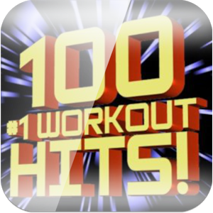 http://androidfitnessapps.blogspot.com/2015/03/best-workout-songs-apk-android-mod-hack.html