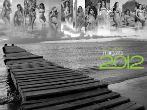 CalendarioMargarita2012