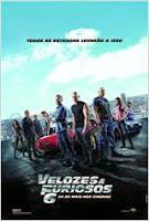 Assistir Velozes e Furiosos 6 720p HD Blu-Ray Dublado