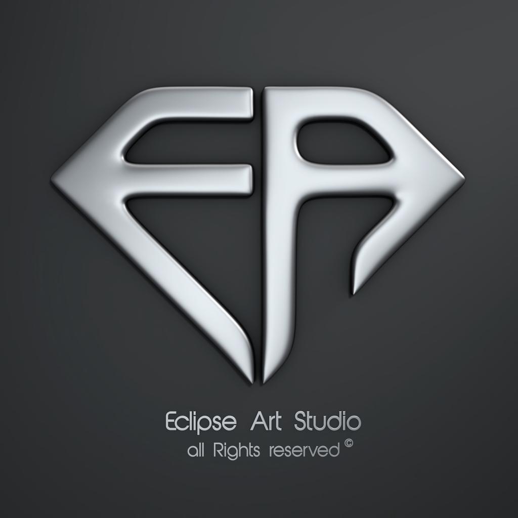 E.A. Studio