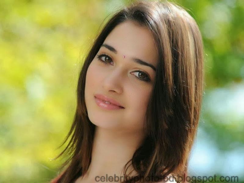 Hot+Tamil+Actress+Tamanna+Bhatia+Latest+Hd+Photos+015