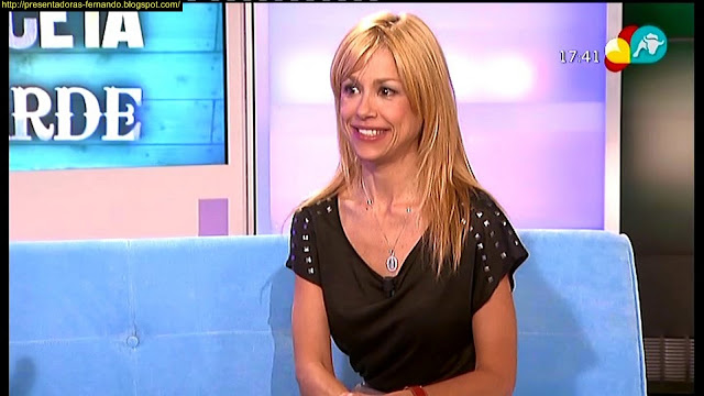 Pilar Soto