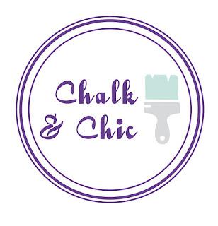 http://chalkandchic.pl/