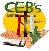 Blog das CEB`s
