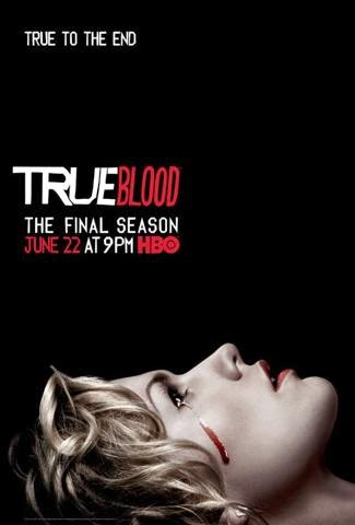 True Blood Temporada 7 Online
