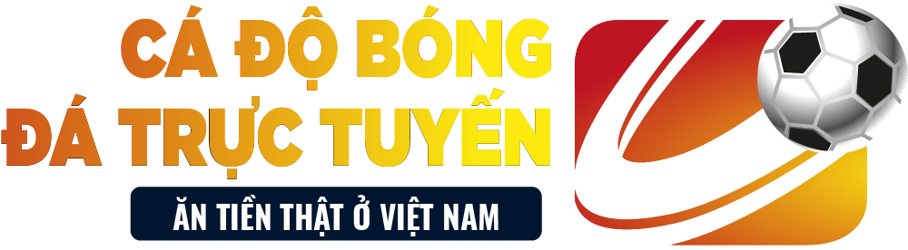 online football betting real money vietnam