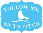 Care to Tweet? Then Follow me