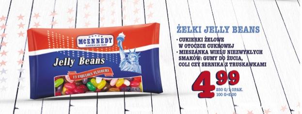 https://lidl.okazjum.pl/gazetka/gazetka-promocyjna-lidl-22-06-2015,14275/3/