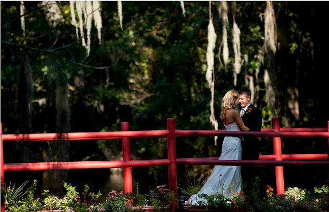 Charleston weddings blog, lowcountry weddings blog, magnolia plantation and gardens, the carriage house, W.E.D., sara York grimshaw designs, Christina Watkins photography, cru catering, gown boutique of Charleston, the cake stand