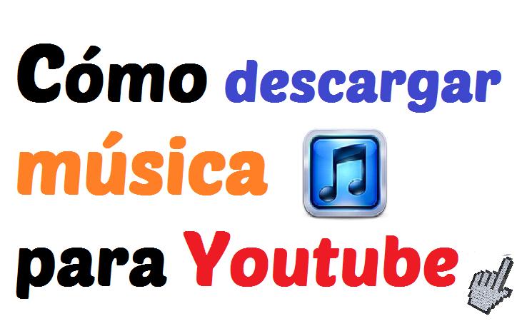 musica latina 2014 para descargar - photo#23