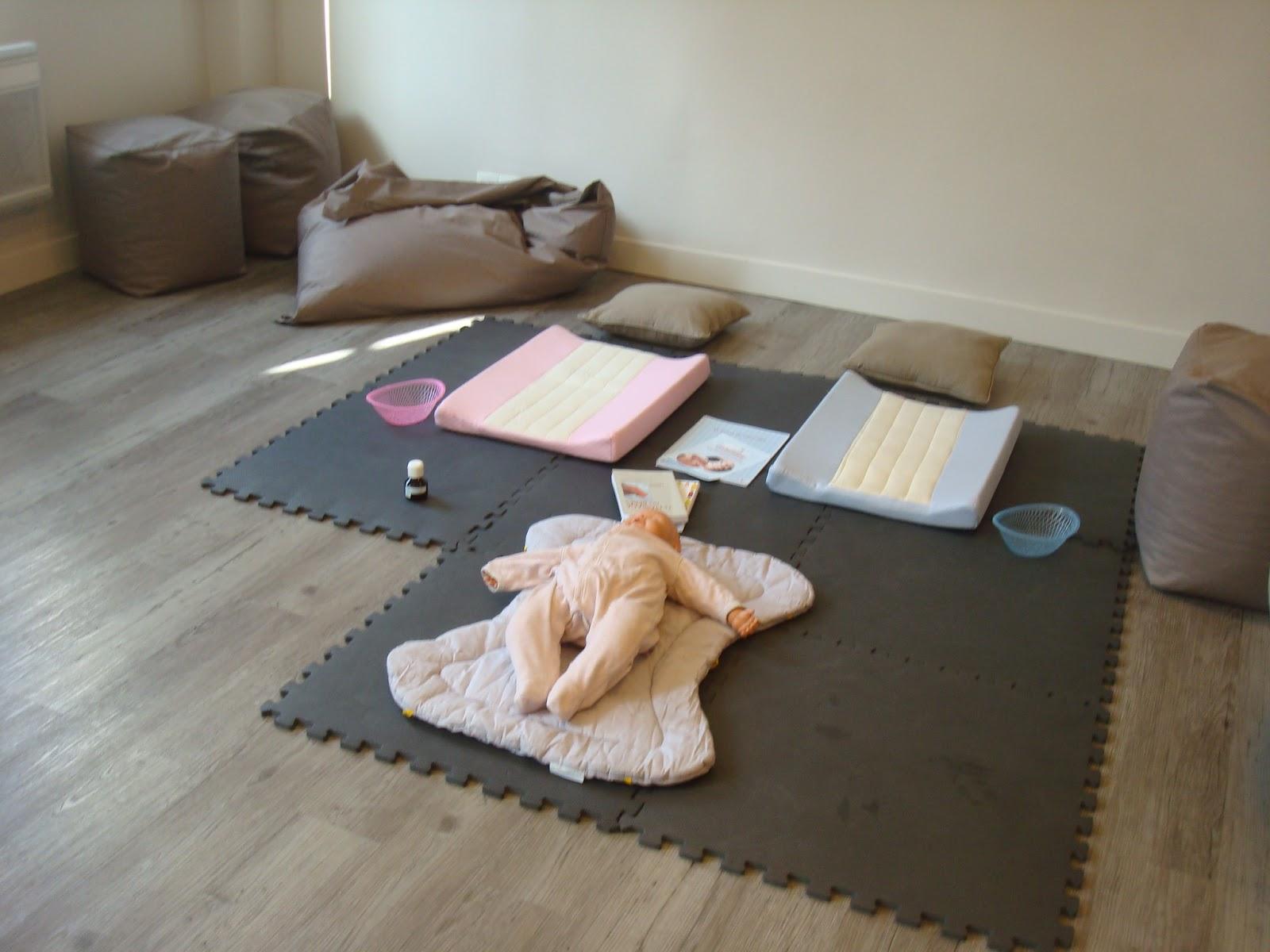 nuru massage in paris Maisons-Alfort