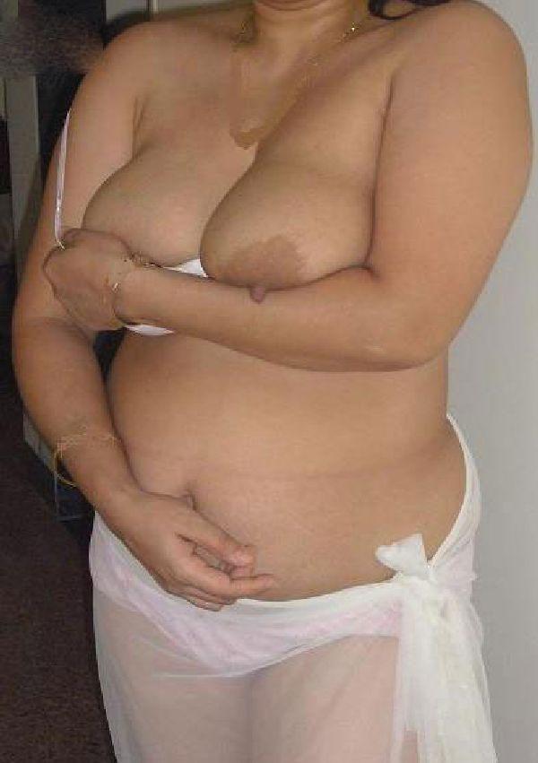Desi Indian Aunty Bbw
