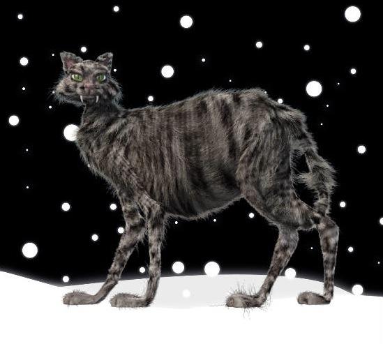 7 Strange Christmas Traditions | Mental Floss