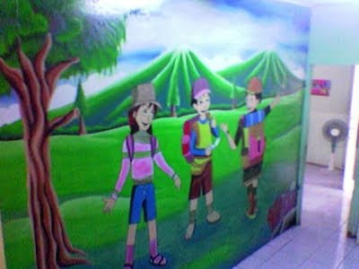 • Wall Painting Ideas, School Wall Painting Ideas, School Wall Painting Designs, Wall Painting Ideas For School Office, Idea For Painting School Office, Wall Paint Designs, Wall Painting Ideas On School,