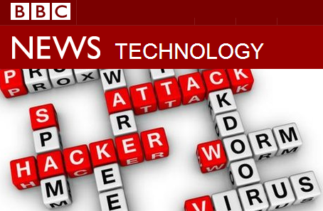 how to stay safe from cyber attack