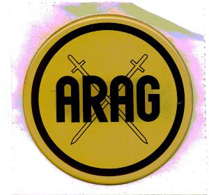 Arag  Label