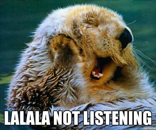 not-listening-otter-meme.jpg