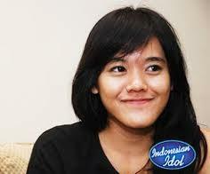 Rosa Idol Keluar Dieliminasi Indonesian Idol Tadi Malam 25 Mei 2012
