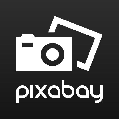 بيكساباي موقع يوفر صورا مجانية عالية الجودة