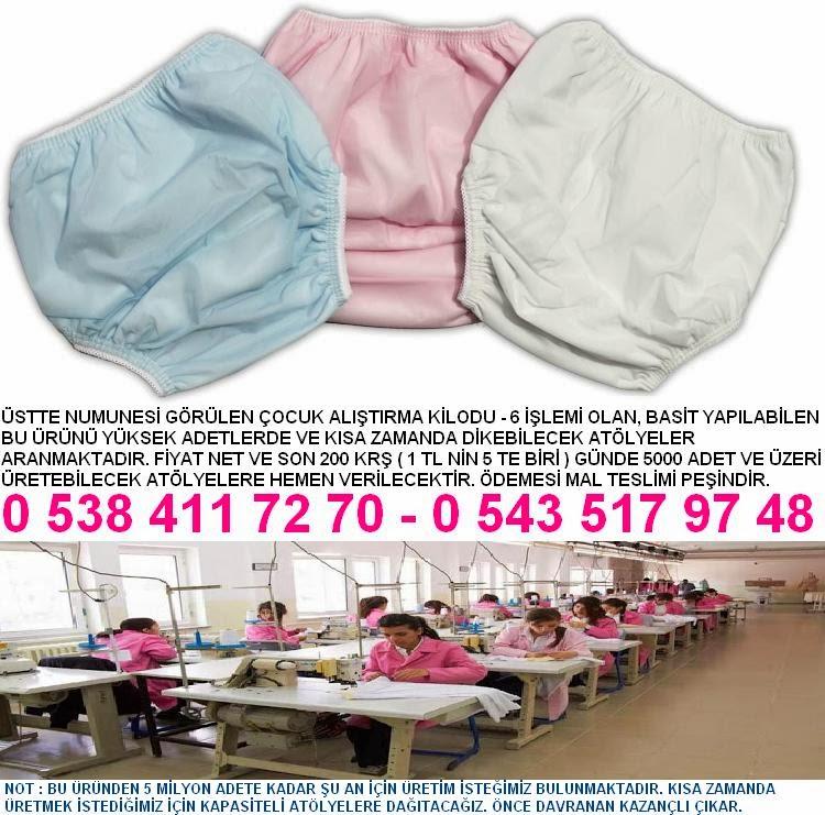 fason iş veren tekstil firmaları - fason işler