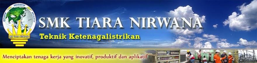 SMK Tiara Nirwana