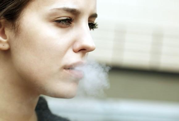 marijuana effects and tips to quit marijuana addiction