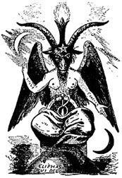 Artist Jk performer of Tiki tiki, Satans penis, All my