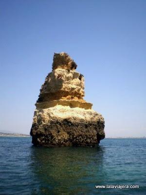 Tarta Novia, Grutas Lagos, Algarve Portugues