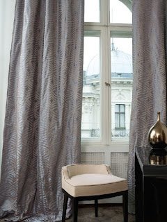 Drapery specialists Charcoal Interiors Fortitude Valley