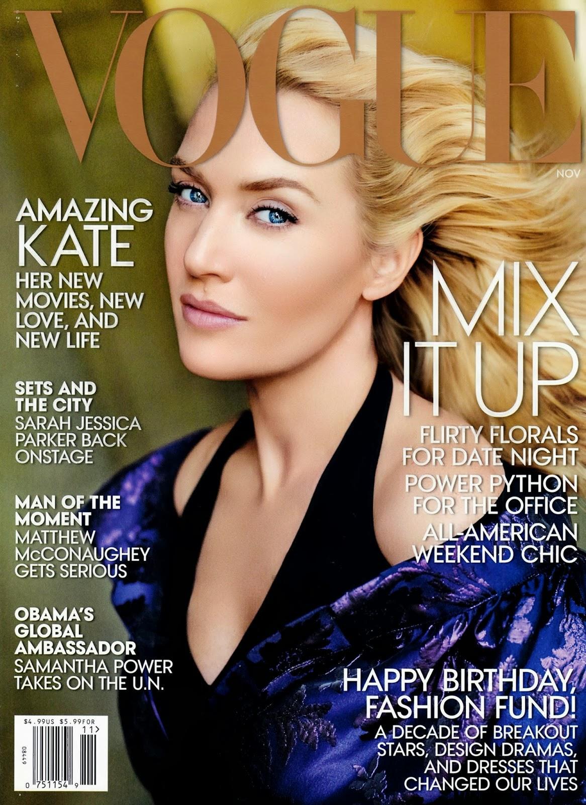 Kate Winslet en el número de Noviembre de VOGUE Tumblr_mulro3woV71sy9eiwo1_1280