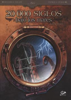 http://www.nuevavalquirias.com/comprar-20k-siglos-bajo-los-mares.html